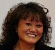 Anastazya Wada