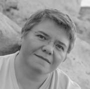 Anne Wojtyna