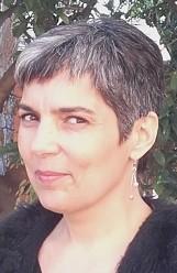 Ingrid Redon