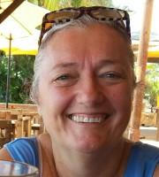 Joelle Prost