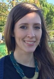 Kathleen Halma