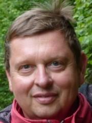 Micha Spasky