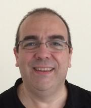 Michel Saez