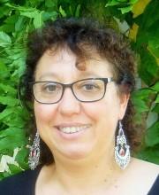 Nathalie Arnal