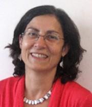 Véronique Ghezel